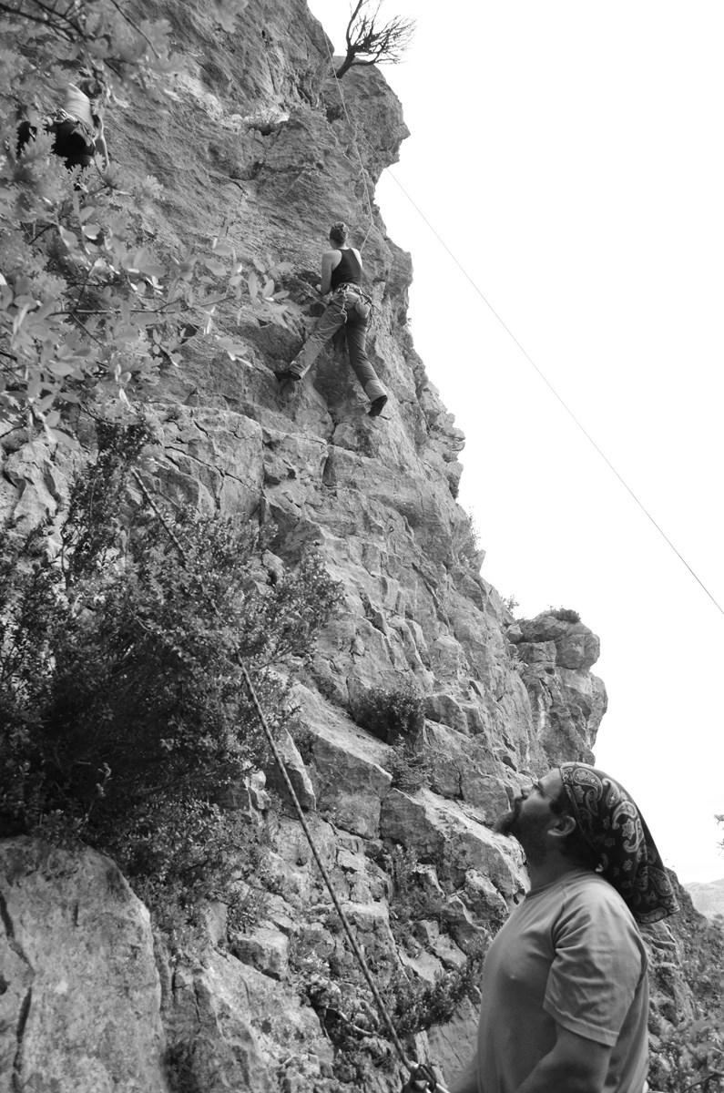 2015-05-09_Saoû_03